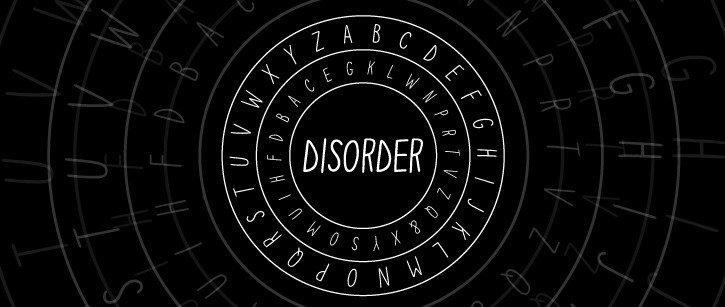 725x307xheader_disorder-725x307.jpg.pagespeed.ic.bAvILRql5L