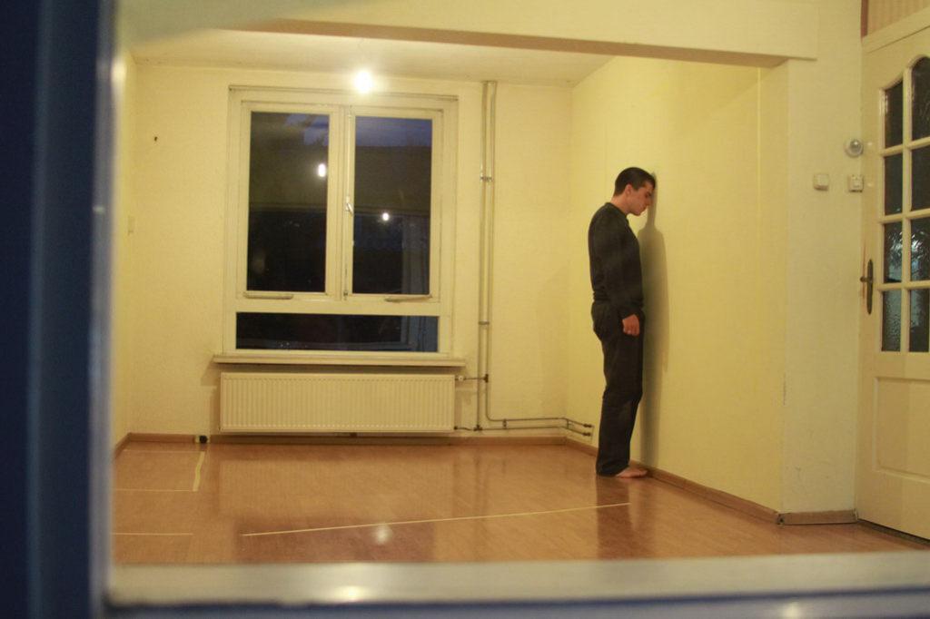 Alexandros Kaklamanos | Transfer Rooms