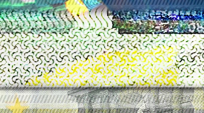 Netting-the-Work-681