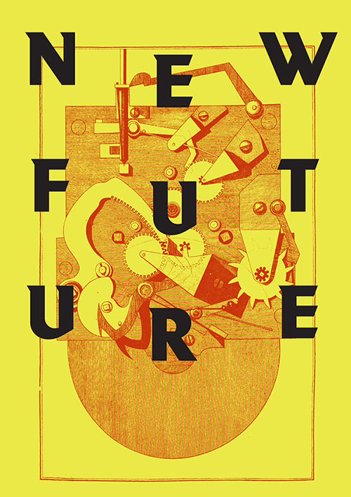 New%2Bfuture