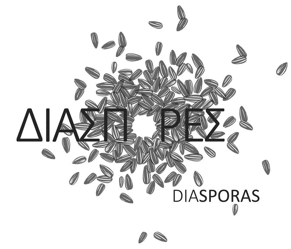 diaspores