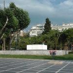 Alexandros Kaklamanos | Invisible City